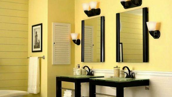 fascinating led bathroom lights concept-Sensational Led Bathroom Lights Concept