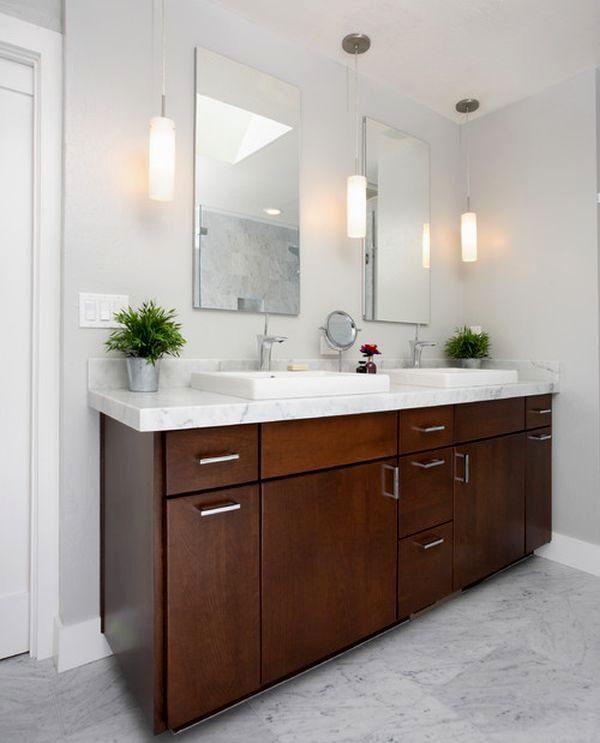 fascinating lowes bathroom vanity with sink online-Luxury Lowes Bathroom Vanity with Sink Online