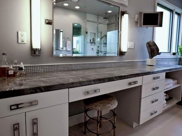 fascinating marble bathroom floor photograph-Best Marble Bathroom Floor Collection