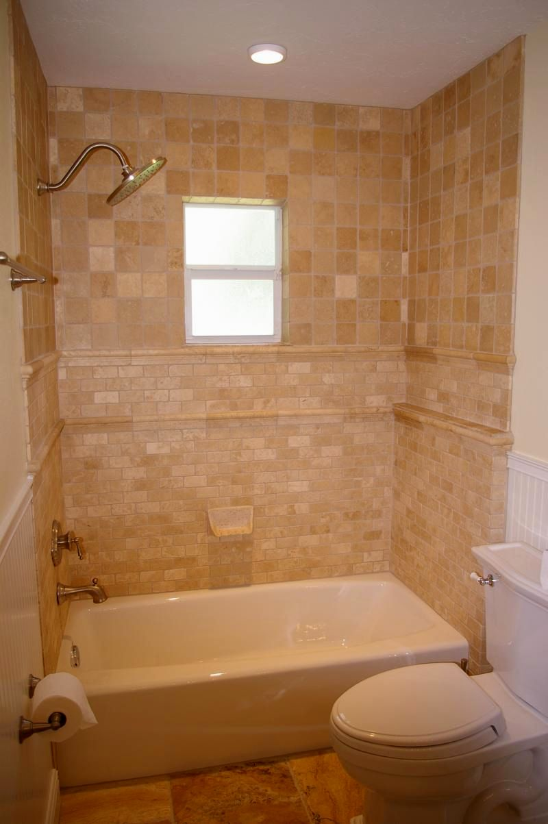 fascinating mexican tile bathroom design-Latest Mexican Tile Bathroom Ideas