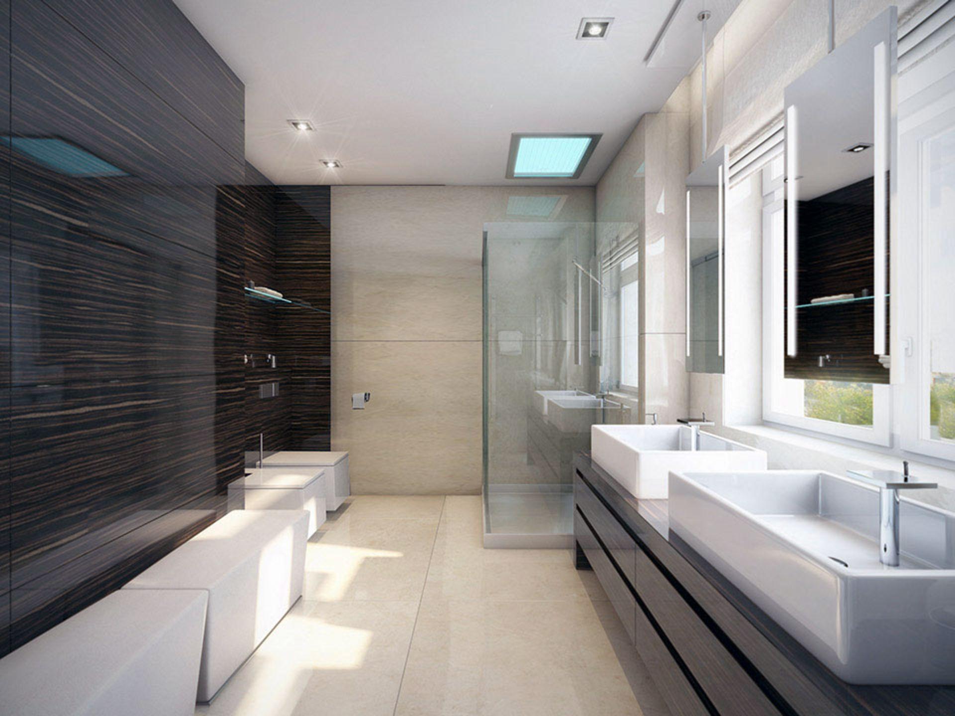 fascinating mid century modern bathroom vanity plan-Unique Mid Century Modern Bathroom Vanity Wallpaper