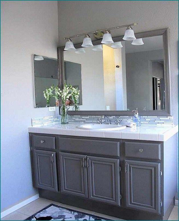 fascinating oak bathroom vanity gallery-Cute Oak Bathroom Vanity Model