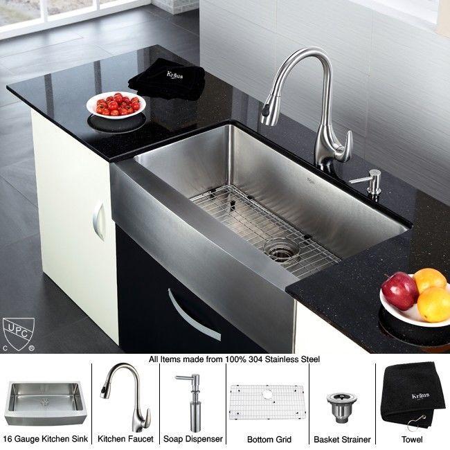 fascinating oakley bathroom sink model-Excellent Oakley Bathroom Sink Concept