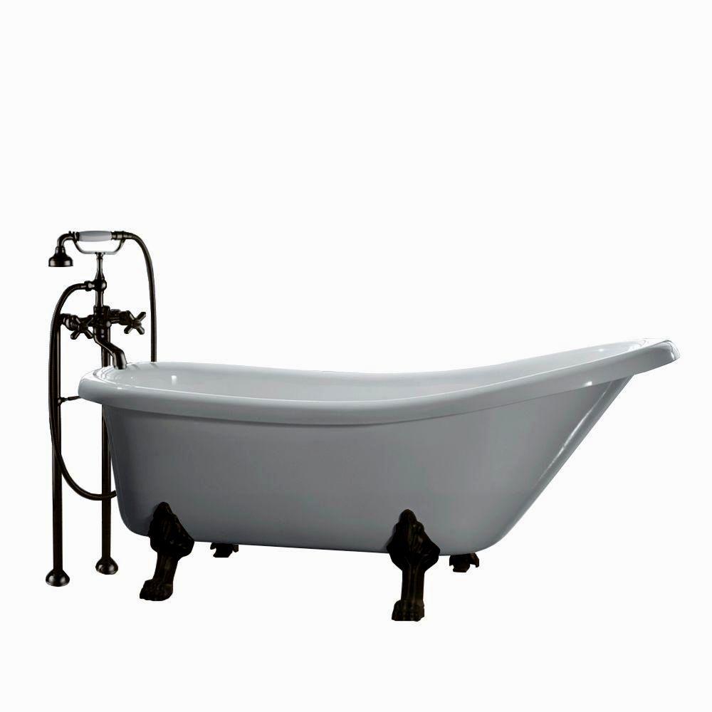 Cute Old Bathroom Faucets Online - Bathroom Design Ideas Gallery ...