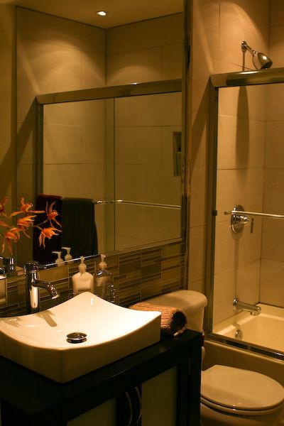 My Bathroom Remodel Love It Kohls: Cute Remodel My Bathroom Online - Home Sweet Home