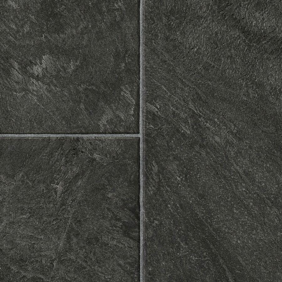 fascinating repair bathroom tile gallery-Top Repair Bathroom Tile Pattern