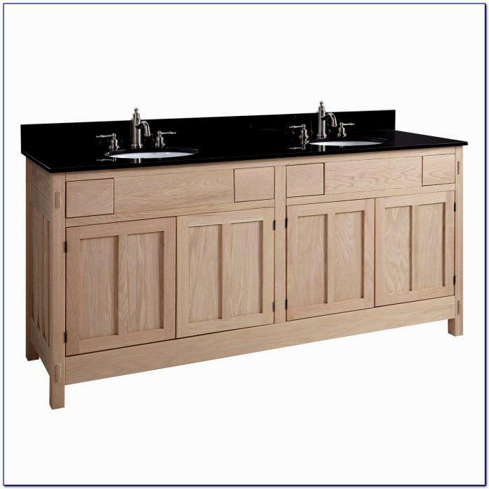 fascinating rustic bathroom vanity plans decoration-Finest Rustic Bathroom Vanity Plans Décor