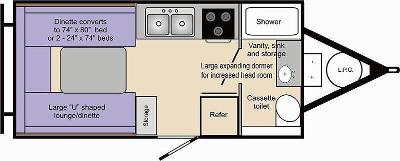 fascinating rv bathroom fan plan-Lovely Rv Bathroom Fan Image