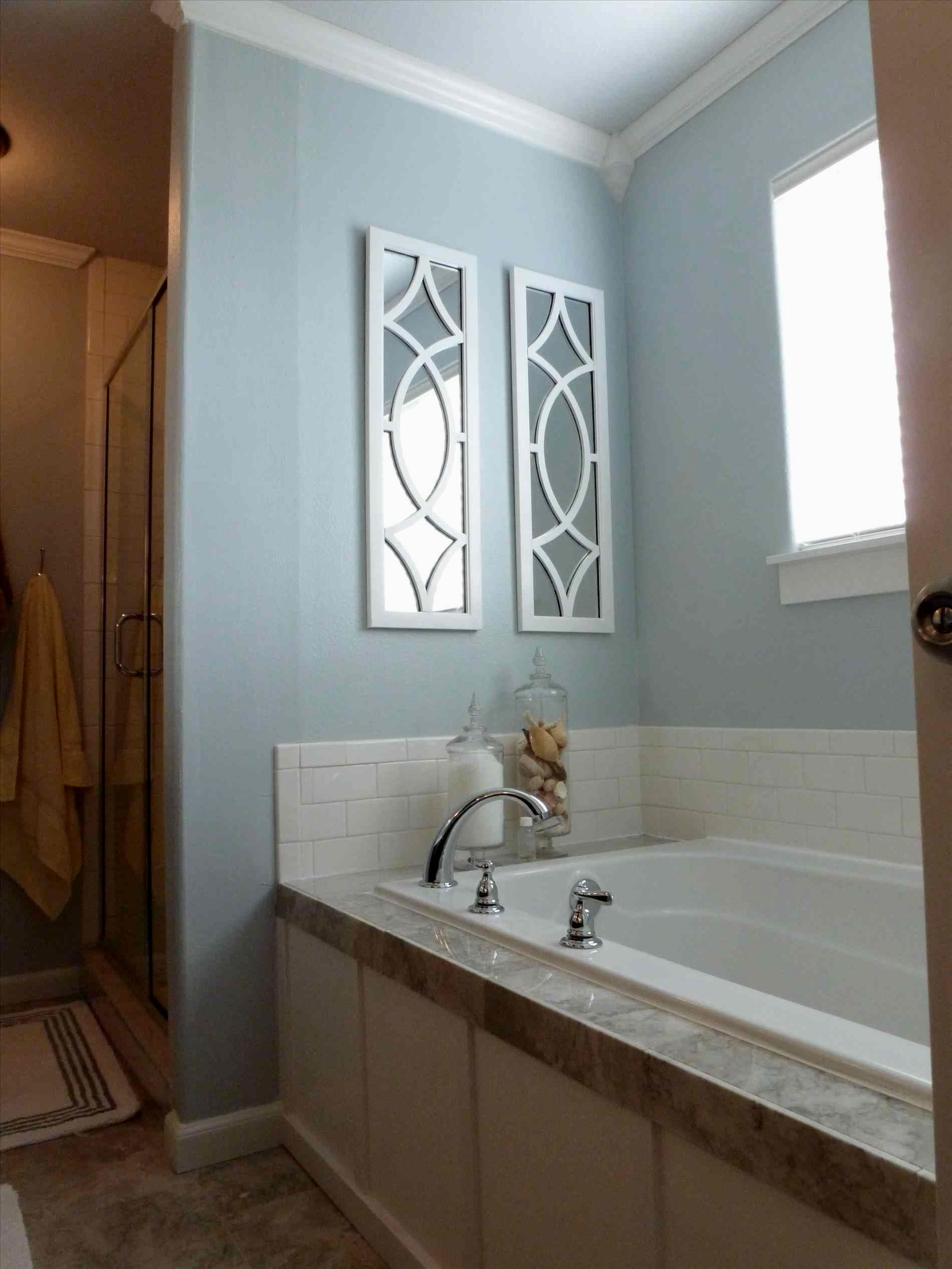 fascinating small bathroom makeover inspiration-Cute Small Bathroom Makeover Model