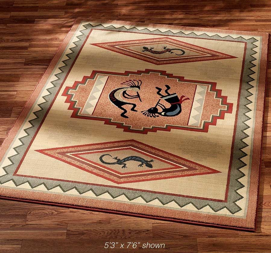 fascinating southwestern bathroom rugs architecture-Cute southwestern Bathroom Rugs Décor