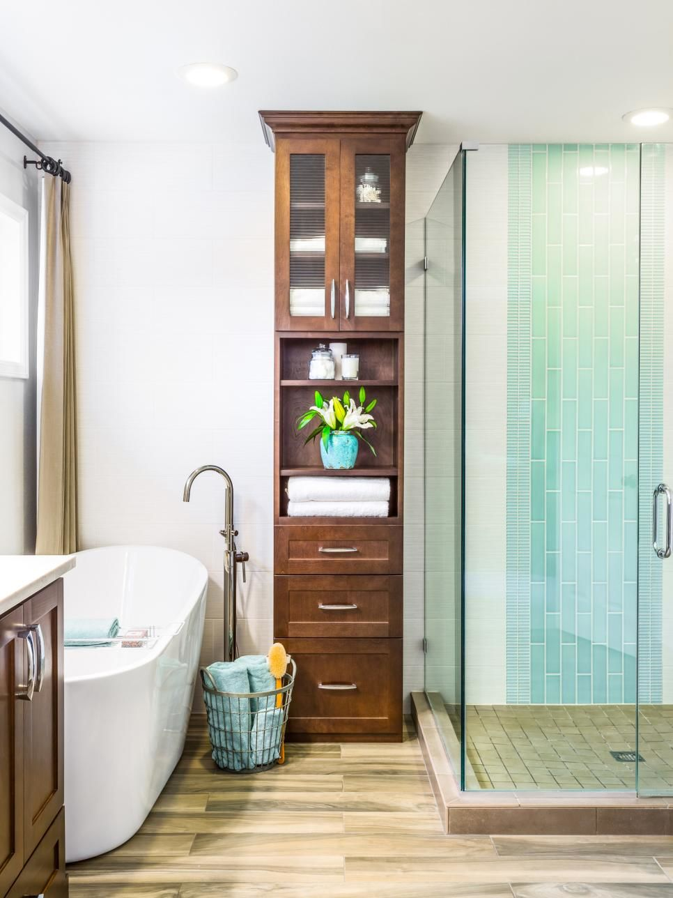 fascinating storage ideas for small bathrooms décor-Cute Storage Ideas for Small Bathrooms Decoration