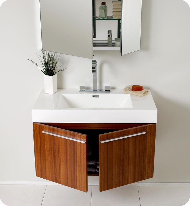 fascinating teak bathroom cabinet construction-Amazing Teak Bathroom Cabinet Inspiration