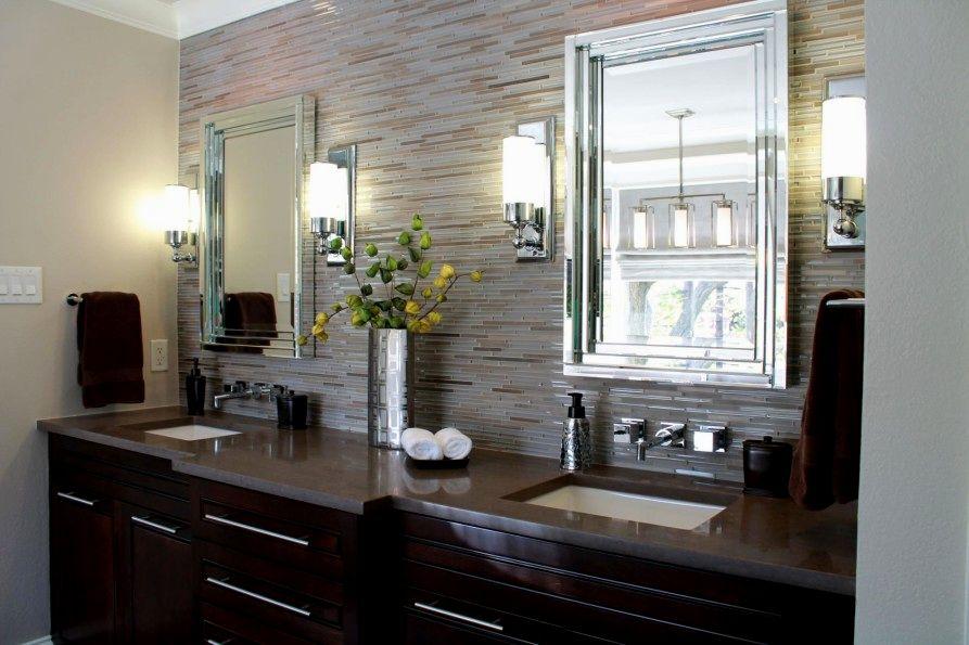 fascinating tile bathroom floor ideas photo-Lovely Tile Bathroom Floor Ideas Collection