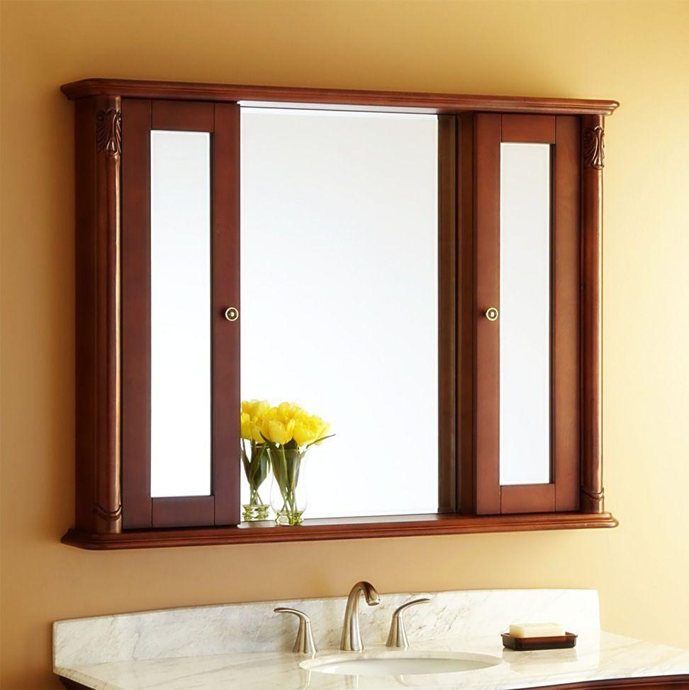 fascinating wayfair bathroom sinks inspiration-Fantastic Wayfair Bathroom Sinks Portrait