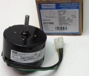 Fasco Bathroom Exhaust Fan top D Fasco Bathroom Fan Vent Motor for N Picture