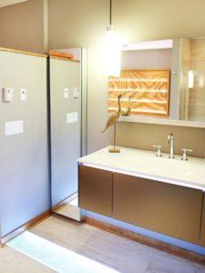 Find Me A Bathroom Inspirational Me A Bathroom Décor