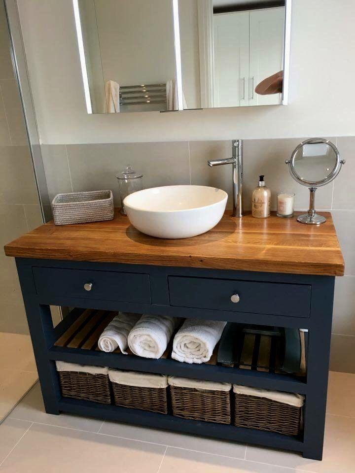 finest 20 bathroom vanity concept-Sensational 20 Bathroom Vanity Model