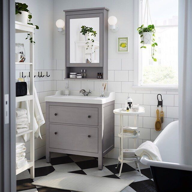 finest 30 inch bathroom vanity ikea collection-Inspirational 30 Inch Bathroom Vanity Ikea Online