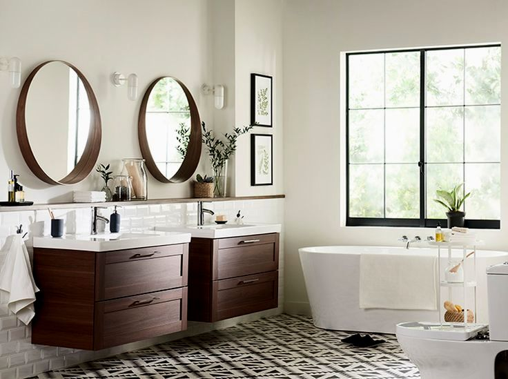 finest 30 inch bathroom vanity ikea photograph-Inspirational 30 Inch Bathroom Vanity Ikea Online