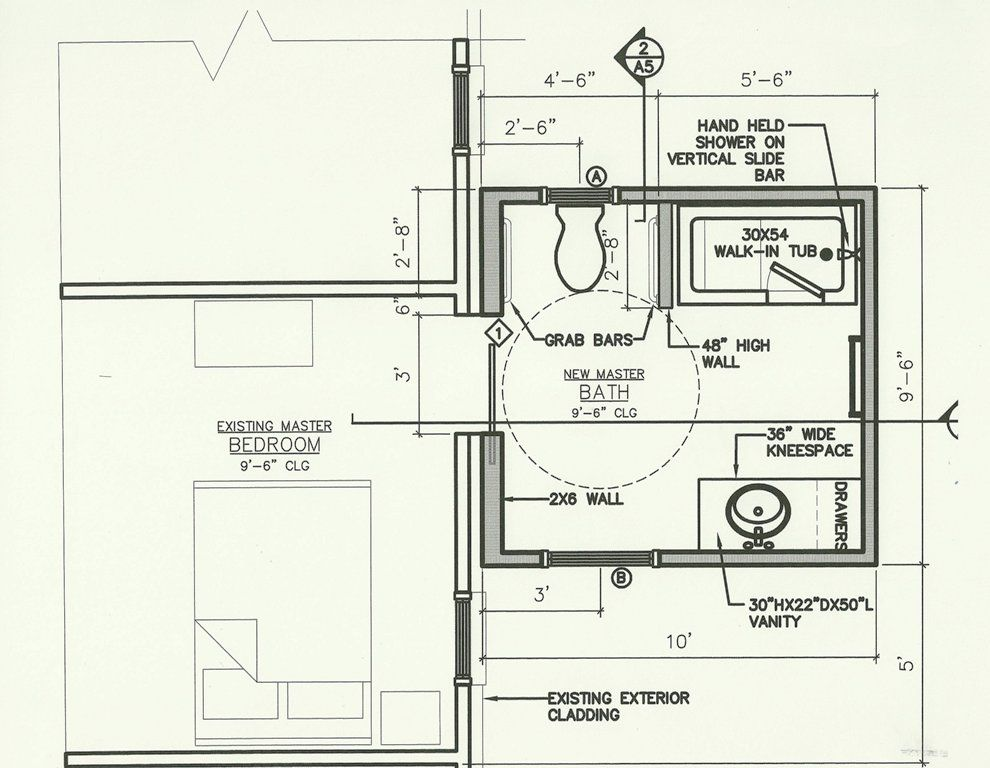 Modern ada bathroom sink requirements construction - Ada commercial bathroom requirements 2017 ...