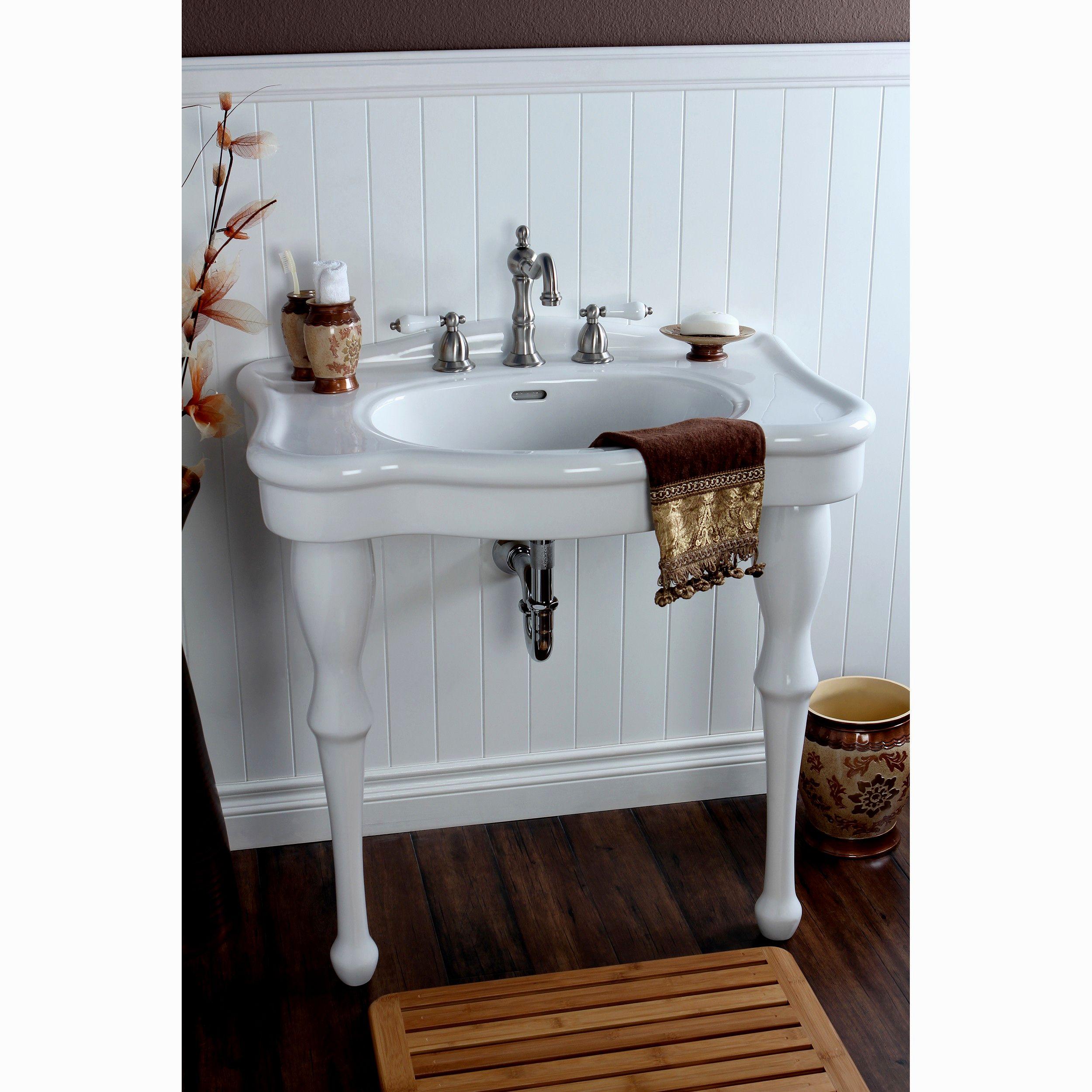 finest ada compliant bathroom vanity inspiration-Awesome Ada Compliant Bathroom Vanity Gallery