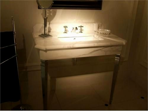 finest ada compliant bathroom vanity photograph-Awesome Ada Compliant Bathroom Vanity Gallery