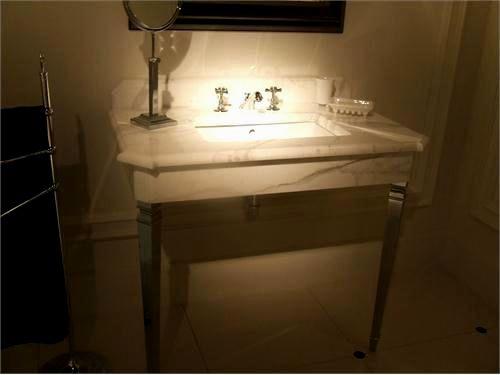 finest ada compliant bathroom vanity photograph-Awesome Ada Compliant Bathroom Vanity Gallery