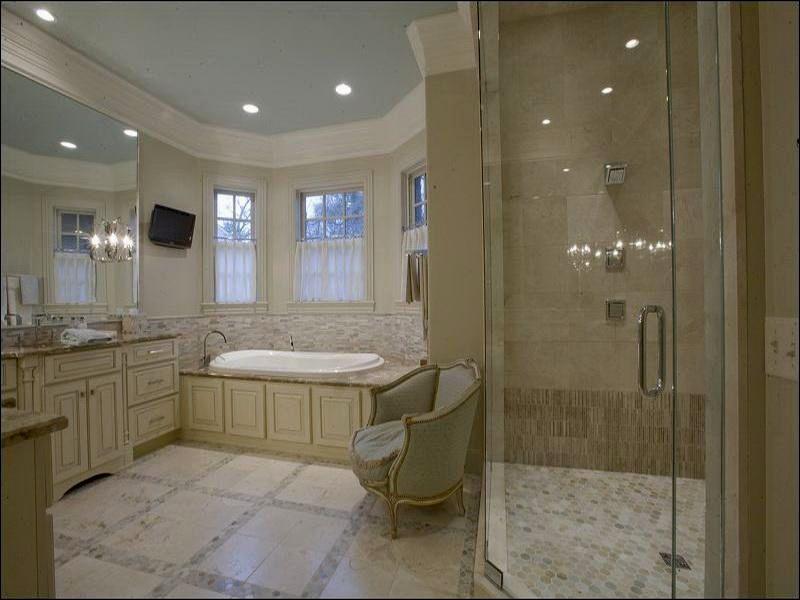 finest bathroom color combinations image-Awesome Bathroom Color Combinations Collection