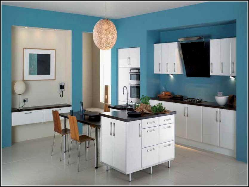 finest bathroom color combinations plan-Awesome Bathroom Color Combinations Collection