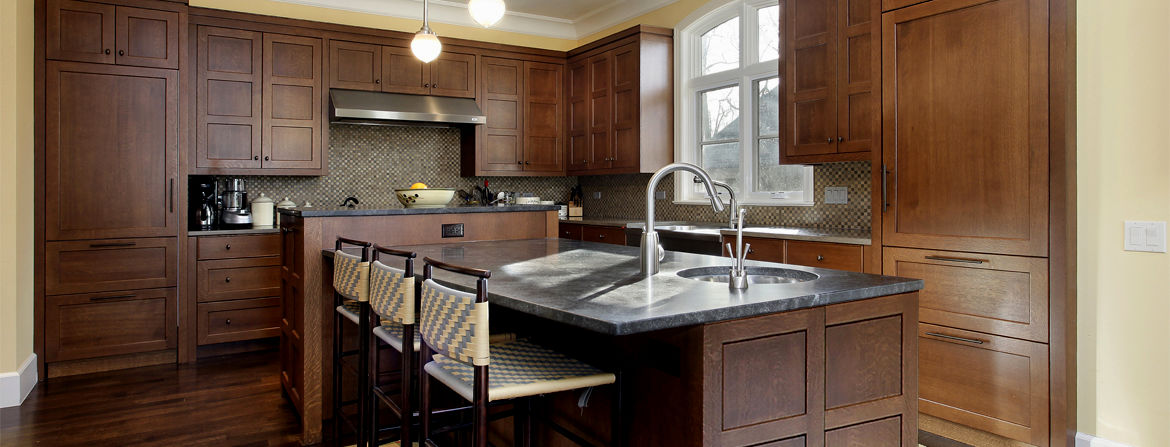 finest bathroom countertops and sinks construction-Cool Bathroom Countertops and Sinks Photograph