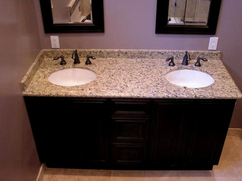 finest bathroom countertops and sinks photograph-Cool Bathroom Countertops and Sinks Photograph