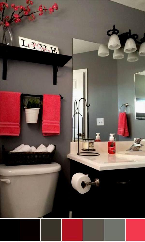 finest bathroom decoration ideas construction-New Bathroom Decoration Ideas Design