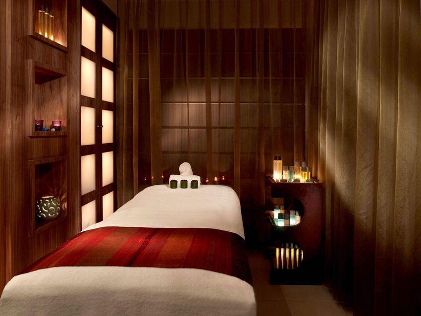 finest bathroom door ideas design-Contemporary Bathroom Door Ideas Decoration