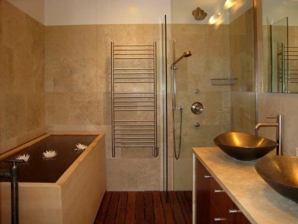 finest bathroom drain smells construction-Awesome Bathroom Drain Smells Wallpaper
