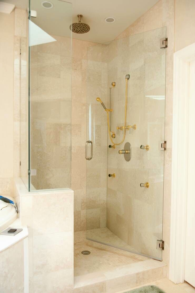 finest bathroom frameless mirror image-Awesome Bathroom Frameless Mirror Concept