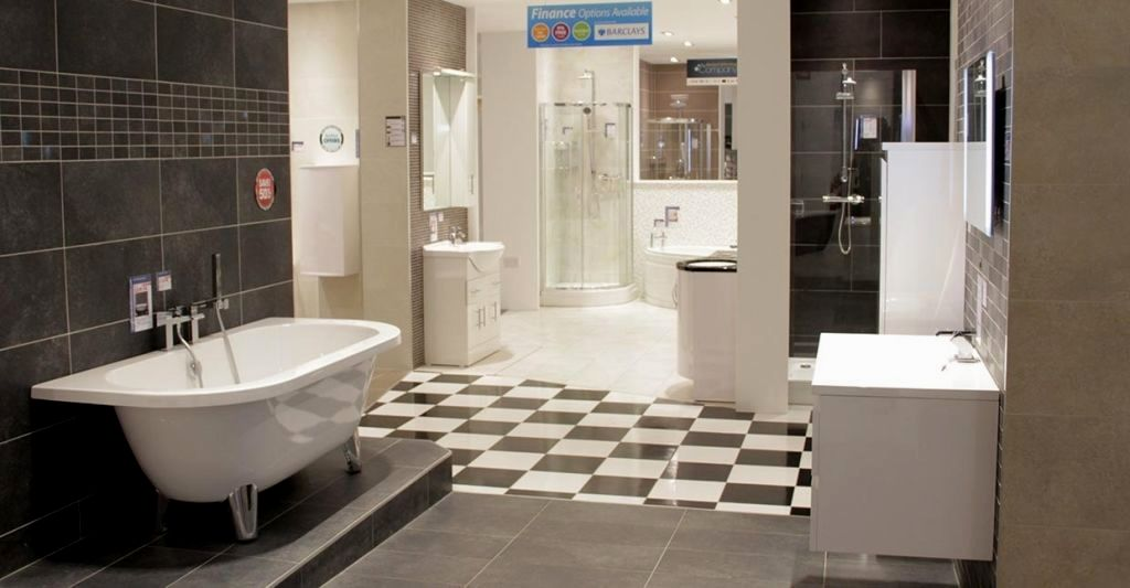 Best Of Bathroom Near Me Online - Home Sweet Home | Modern ...