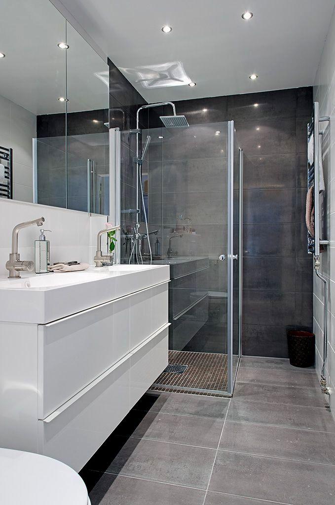 finest bathroom remodel memphis architecture-Cool Bathroom Remodel Memphis Concept