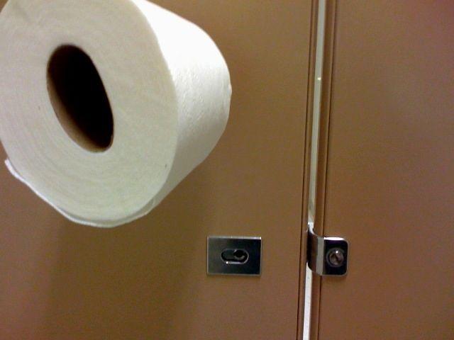 finest bathroom stall hardware design-New Bathroom Stall Hardware Online