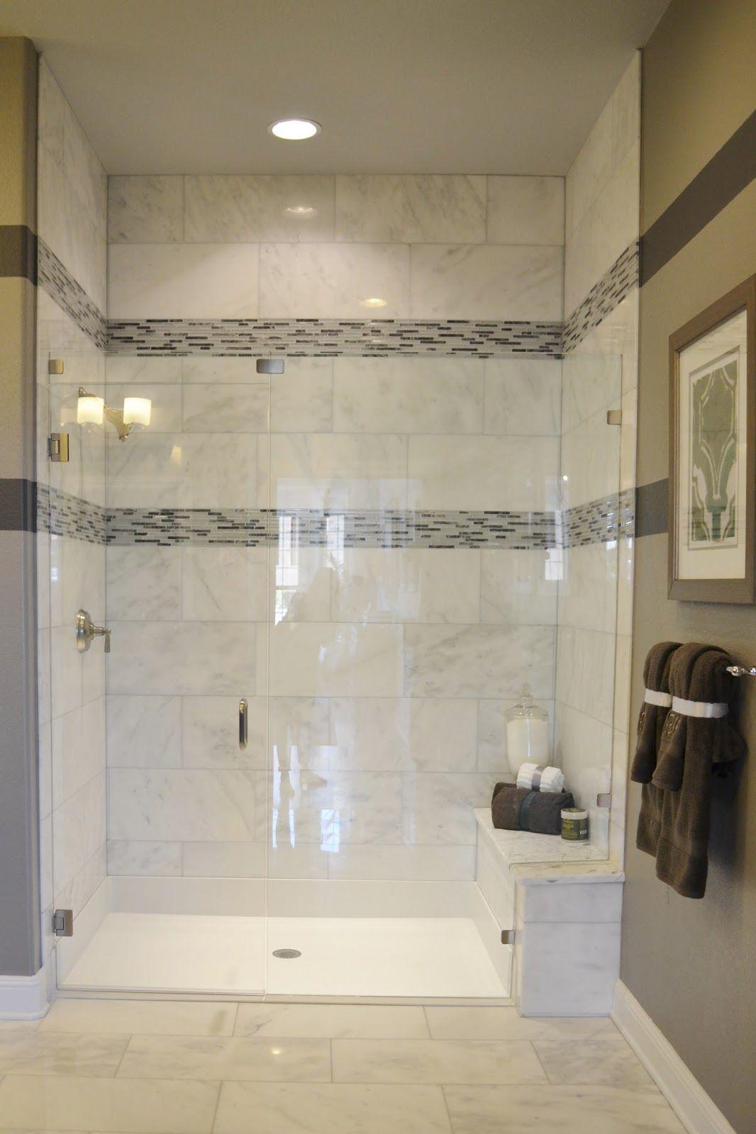 Terrific Bathroom Stone Tile Layout - Bathroom Design Ideas Gallery ...