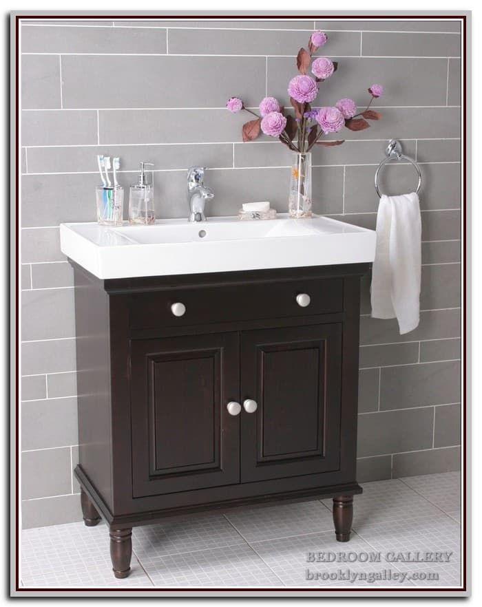finest bathroom vanities at menards plan-Superb Bathroom Vanities at Menards Wallpaper