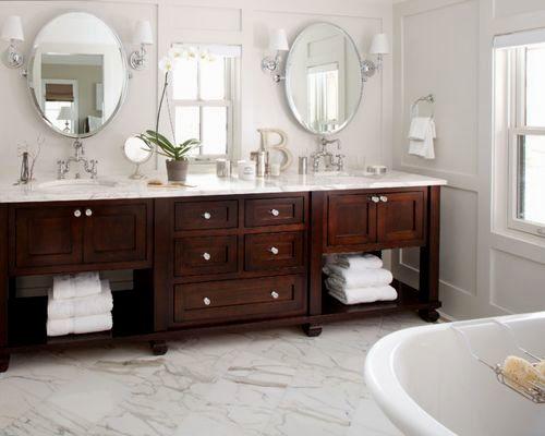 finest bathroom vanities denver model-Modern Bathroom Vanities Denver Pattern