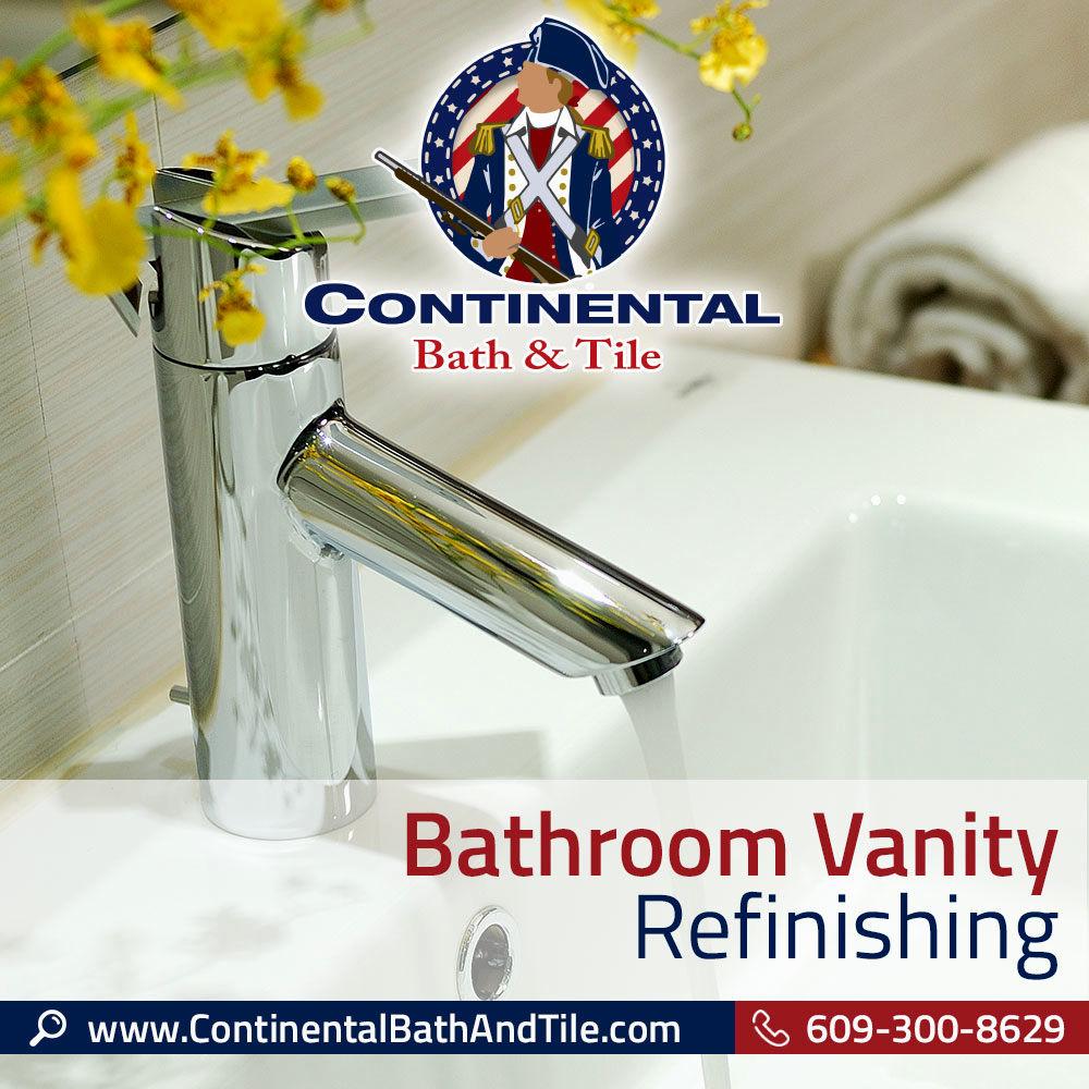 finest bathroom vanities nj online-Amazing Bathroom Vanities Nj Ideas