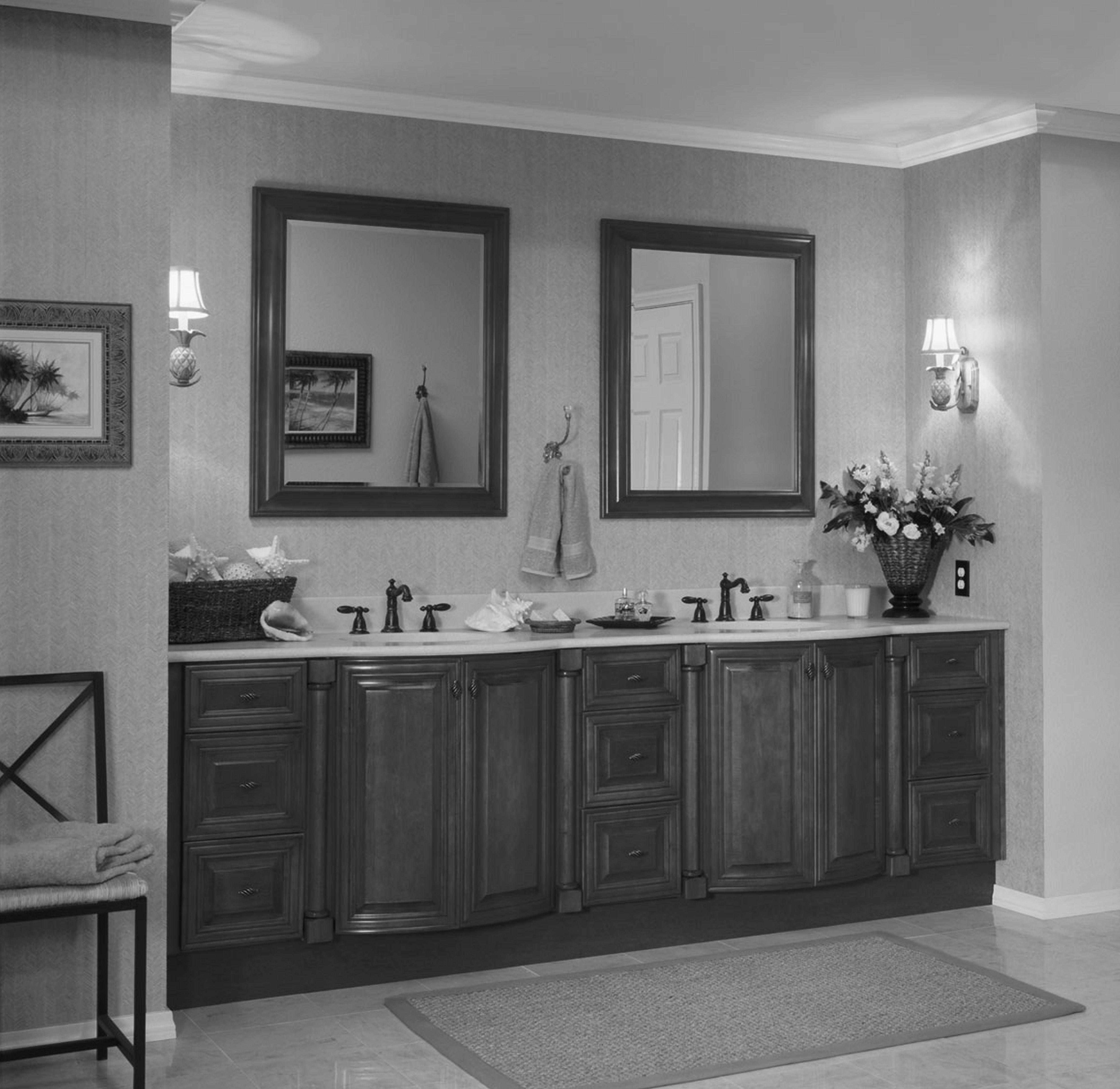 finest bathroom vanities online picture-Elegant Bathroom Vanities Online Image