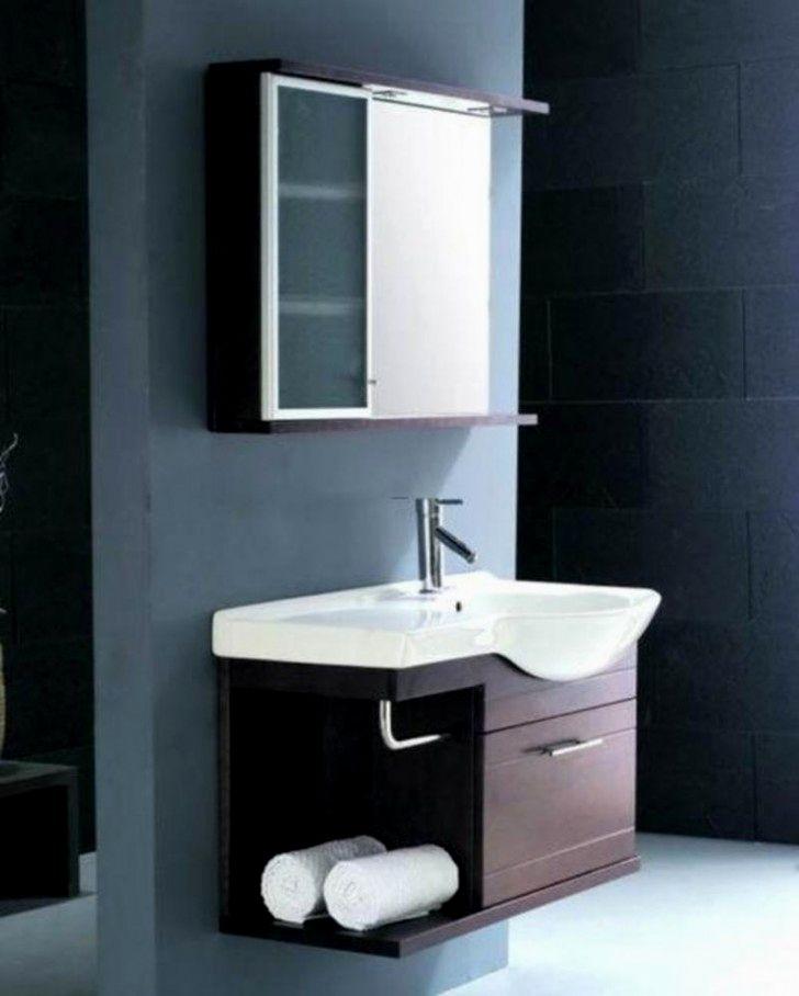 finest bathroom vanity top model-Fancy Bathroom Vanity top Photo