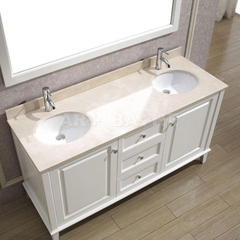 finest bathroom vanity with makeup station picture-Excellent Bathroom Vanity with Makeup Station Layout
