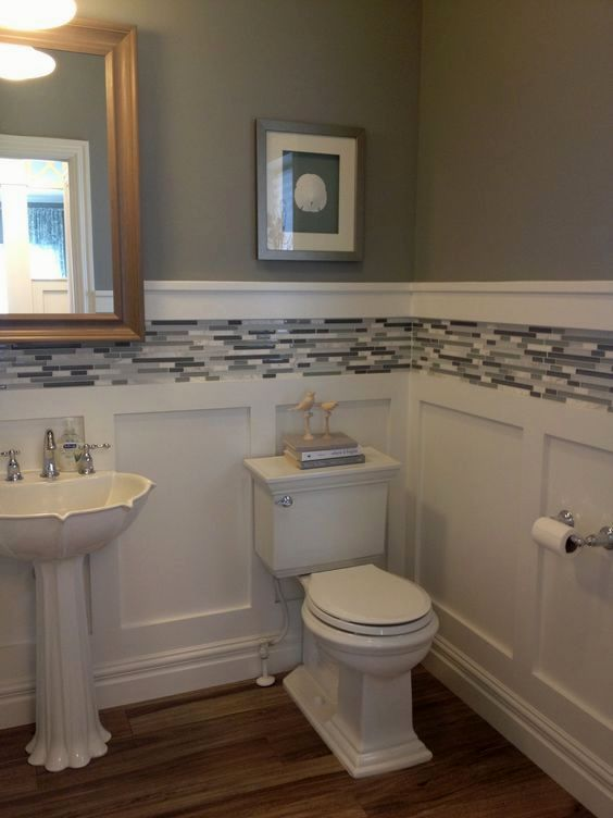 finest bead board bathroom online-Best Bead Board Bathroom Pattern
