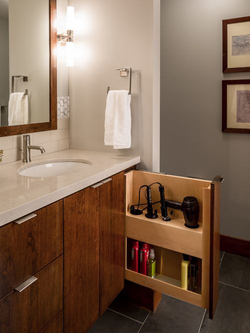 finest best paint for bathroom décor-Latest Best Paint for Bathroom Concept