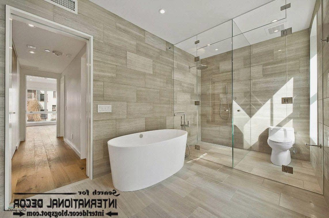 finest cheap bathroom floor tiles decoration-Fascinating Cheap Bathroom Floor Tiles Photo