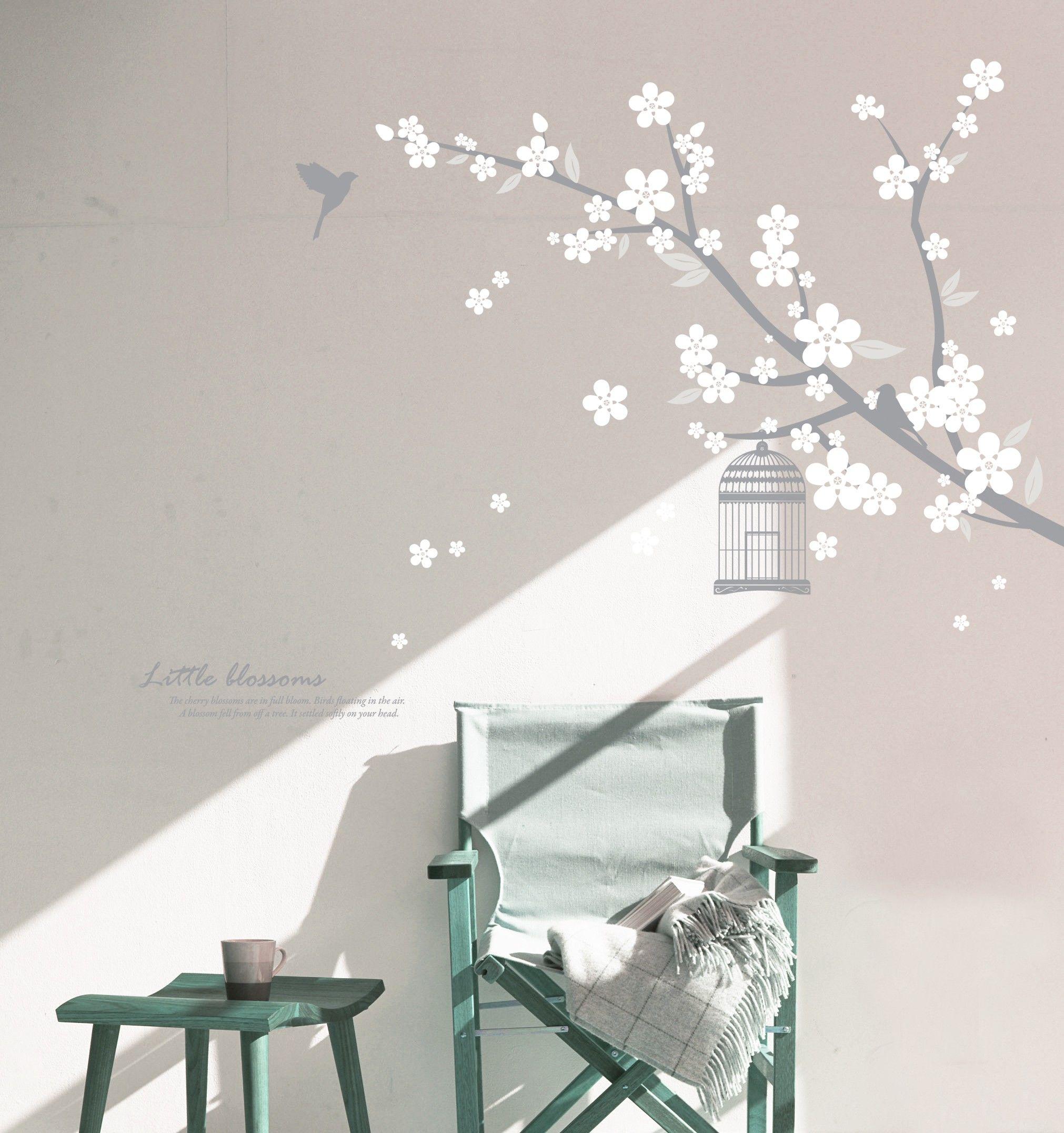 finest cherry blossom bathroom set décor-Stylish Cherry Blossom Bathroom Set Layout