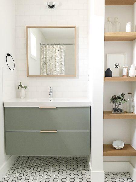 finest denver bathroom vanities concept-Best Of Denver Bathroom Vanities Concept